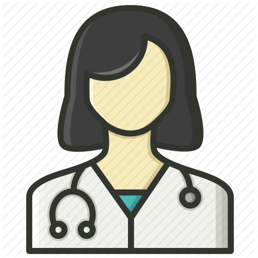 female-doctor-icon-15